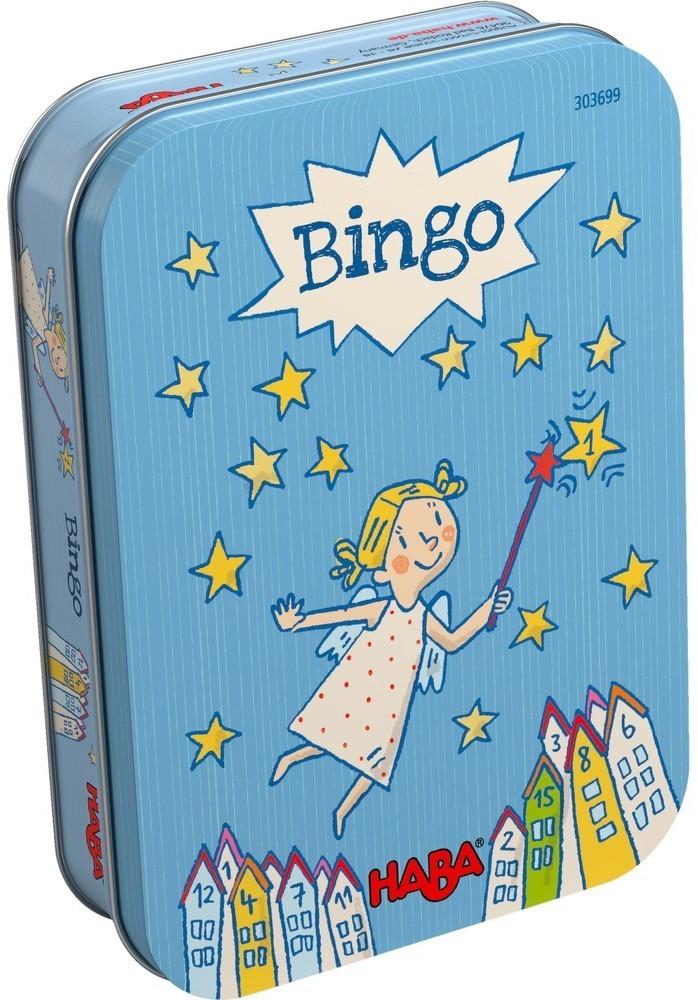 Bingo (Mitbringspiel)
