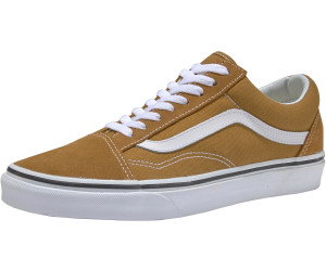 vans old skool cumin