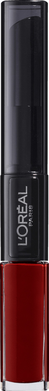 L'Oréal Indefectible 700 Boundless Burgundy (5 ml)