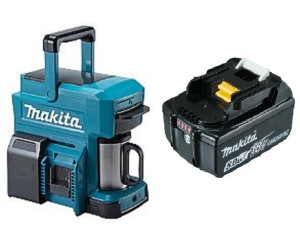 Buy Makita Dcm501z From 6735 Today Best Deals On