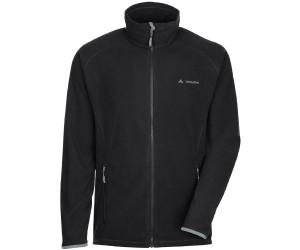 VAUDE Men's Smaland Jacket black uni