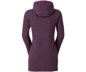 VAUDE Women s Torridon Coat II fuchsia ab 95,90 €   Preisvergleich ... a2e1392fa3