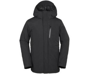 45d3c9c5796b Volcom L Gore-Tex Jacket a € 169,90 | Miglior prezzo su idealo