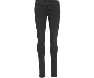 d05f769fd8 Pepe Jeans Soho (P201040) a € 33,62   Miglior prezzo su idealo