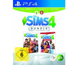 the sims 4 ps4 prezzo
