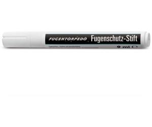 Fugentorpedo Fugenschutz Stift transparent 9 ml