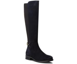 huge discount 989c9 e9cc3 Tommy Hilfiger Boots (FW0FW03065) ab 94,90 ...