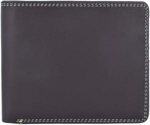 selezione migliore 6bab4 b0ab6 MyWalit Standard Wallet mocha (138) a € 59,00 | Miglior ...