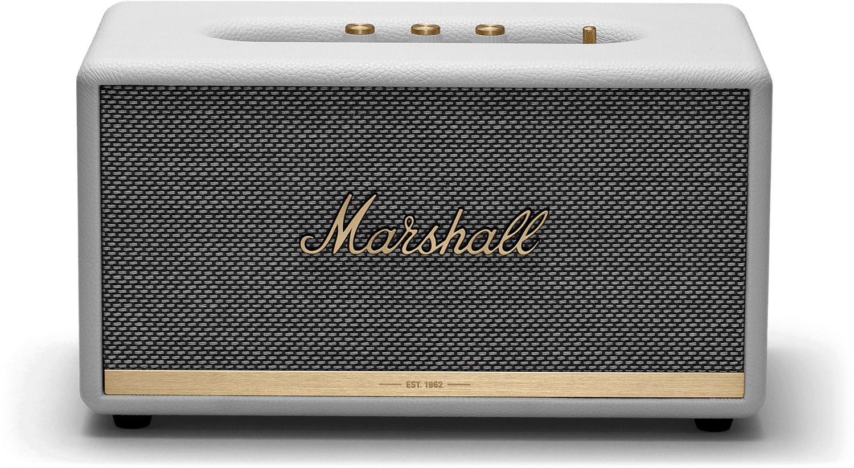 Marshall Stanmore II blanco
