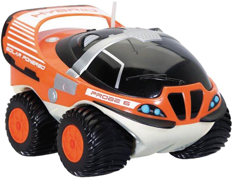 Amewi Amphibienfahrzeug Explorer (22136)