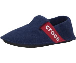 Crocs Classic Slipper cerulean blue ab 17,77