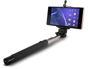 Image of Ksix mobile tech BXSELFN