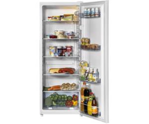 Amica Kühlschrank Vks 15780 E : Amica vollraum kühlschrank vks ergebnisse zu vollraumkühlschrank