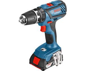 Bosch GSB 18-2-Li Professional (0615990K45) ab 134,99