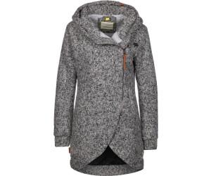 Bugeln Review Jacken & Mäntel für Damen vergleichen und