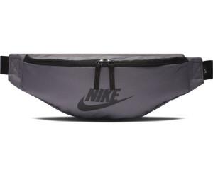 07573f3a002063 Nike Heritage gunsmoke black black (BA5750) ab 17