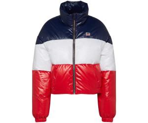 Levi's Short Puffer Coat (56311)