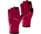 Mammut Handschuhe Alatviaier