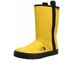 450a3a61a Buy The North Face Base Camp Rain Boot W from £25.05 – Best Deals on ...