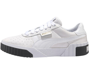 Clothing, Shoes & Accessories Women's Shoes New Women's Puma