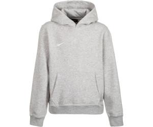 Nike Team Club Hoodie (658500) au meilleur prix sur