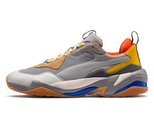 Puma Thunder Spectra drizzledrizzlesteel gray ab 54,90