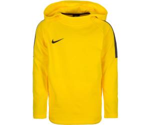 Nike Academy 18 (AJ0109) ab 19,09 € (Februar 2020 Preise