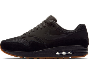 Nike Air Max 1 Essential blackblackgum medium brownblack