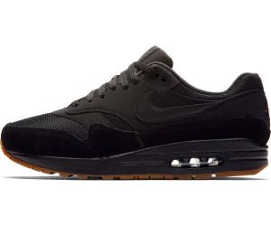factory authentic b0987 81b5c ... brown black. Nike Air Max 1 Essential