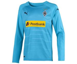 Puma Borussia Mönchengladbach Jersey Kinder 2019 ab 35 c63564a29