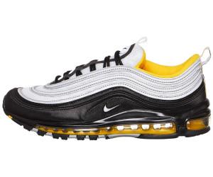 Nike Air Max 97 blackwhiteamarillo ab € 140,90