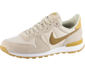 Nike Internationalist Premium Wmns beachsummit whitegum