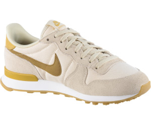 Nike Internationalist light silvermica greengum light brownsummit white (Damen) (828407 025) ab € 89,95