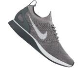 Nike Air Zoom Mariah Flyknit Racer ab € 245,79