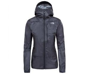 The North Face Women's Summit L5 Ultralight Storm Jacket ab