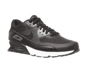 promo code 082ba baa0c Nike Air Max 90 Ultra Essential