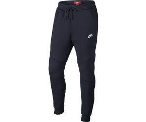 Nike Sportswear Tech Fleece (805162) ab 50,99 € (Februar