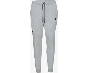 Buy Nike Sportswear Tech Fleece Men's Joggers from £38.01