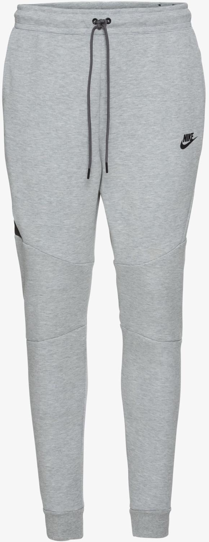 Dinamarca carrete Paleto  Nike Sportswear Tech Fleece (805162) au meilleur prix sur idealo.fr