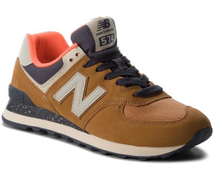 New Balance 574 brown sugar (ML574HVB) ab 379,30