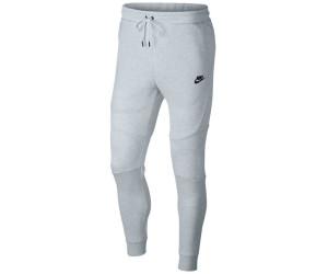 NIKE SPORTSWEAR ESSENTIAL Fleece Jogginghose Sporthose Damen