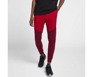 Desde Sportswear 805162 € Precios 70 Compara Nike 95 Fleece Tech FIz0Wa 71f889dc43e2
