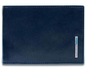 c88184352b Piquadro Blue Square RFID (PU1392B2R) a € 75,00 | Miglior prezzo su ...