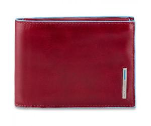ff705c414a Piquadro Blue Square RFID (PU1392B2R) a € 75,00 | Miglior prezzo su ...