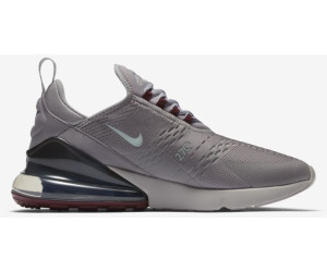 Buy Nike Air Max 270 atmosphere greyburgundy crushlight