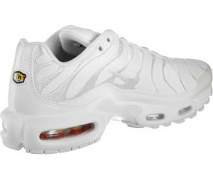 Nike Air Max Plus whitewhitewhite ab 307,24