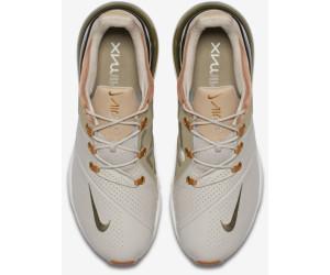 Nike Nike Air Max 270 Premium stringneutral olivedesert