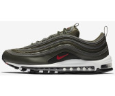 Air Max 97 Red bei