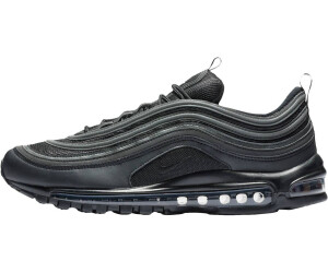 buy popular de997 201bd Nike Air Max 97 blackwhiteblack ab 158,36 €  Preisvergleich