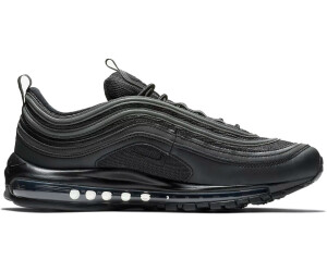 low priced b52bf 64db6 Nike Air Max 97 blackwhiteblack